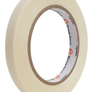 12mm-Tape-Tenacious-25m-long.png
