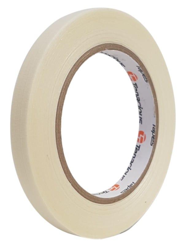 12mm-Tape-Tenacious-25m-long.png