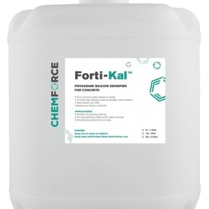 20L-Forti-Kal-front_website