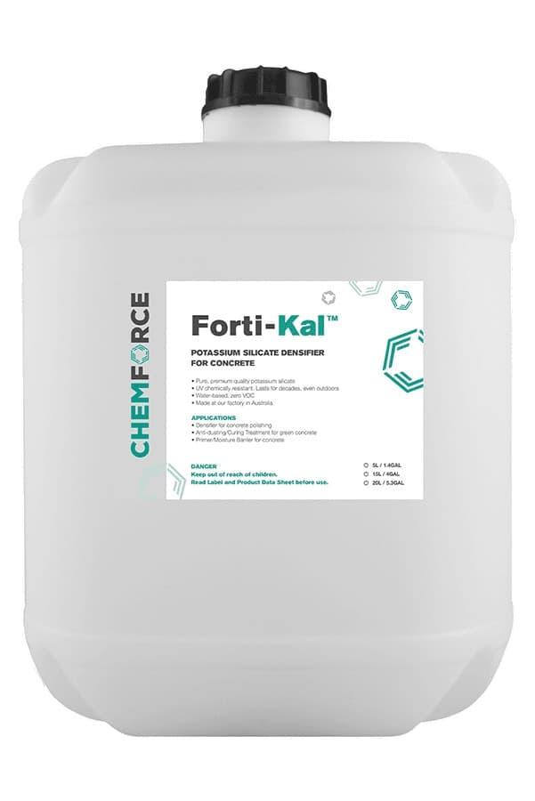 20L-Forti-Kal-front_website