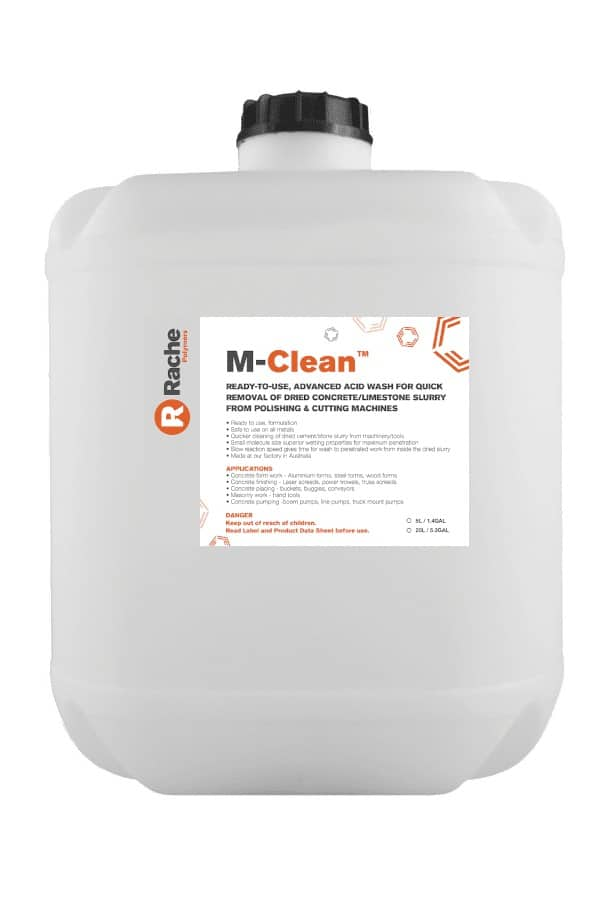 20L-M-Clean-front_website
