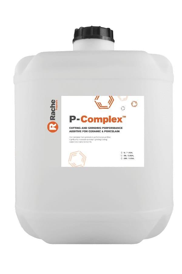 20L-P-Complex