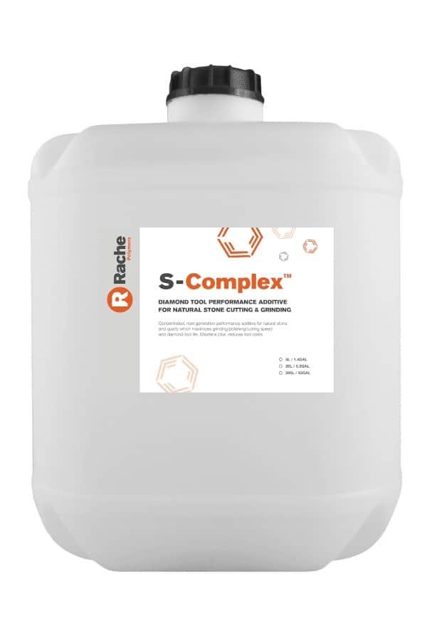 20L-S-Complex