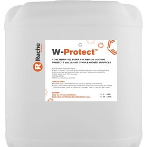20L-W-Protect-front_website-600x861