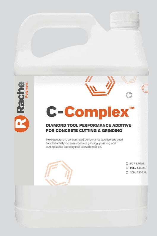 5L-C-Complex