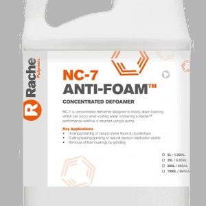 5L-NC-7-Anti-Foam