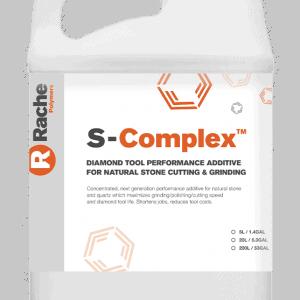 5L-S-Complex