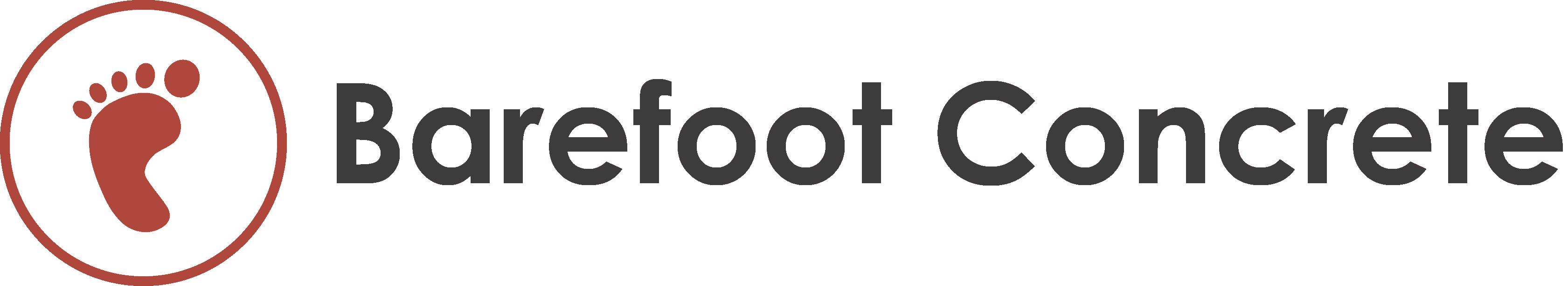 Barefoot Concrete