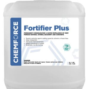 Fortifier Plus