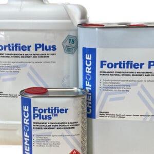 Chemforce Fortifier Plus