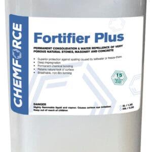 Fortifier Plus 5L